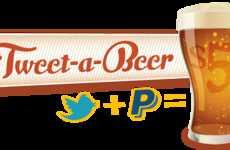 18 Social Media Beer Campaigns