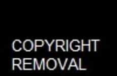Stylish Sari Photoshoots