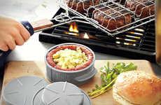 79 Sizzling Summer BBQ Tools
