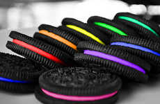49 Outlandish Oreo Cookie Creations