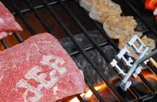 31 Grilling Gadgets for Barbecuing