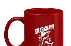 70 Gifts for Shark Fanatics