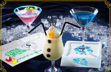 22 Mocktail Recipes