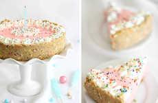 35 Creamy Cheesecake Flavors