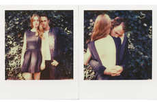 22 Polaroid Photography Fashion Finds