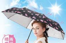 40 Ways to Prevent Sun Damage