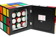 36 Gifts for Rubik's Cube Fans