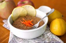 19 Microwavable Foods