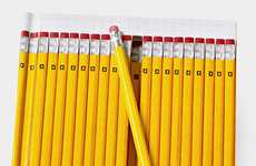 82 Back to School Notebooks