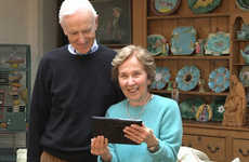 18 Gadgets for Boomers