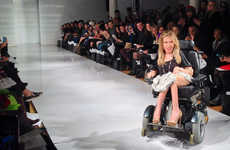 22 Differently Abled Innovations