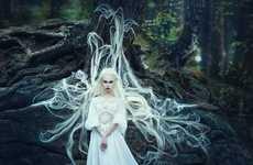 Stunning Magical Photography
