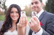 Custom Matrimonial Tattoos