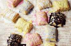 32 Easy Homemade Desserts
