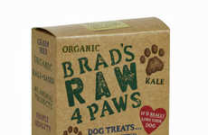 22 Eco-Friendly Products for Pets