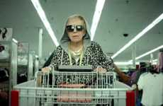 Gangster Granny Ads