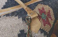 Carry-on Customizing Crafts