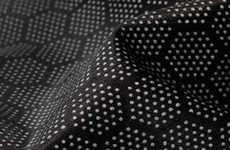Carbon Fiber Cycling Clothing