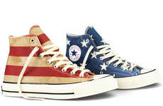 40 Converse Fashion Finds
