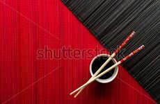 Safety-Detecting Chopsticks