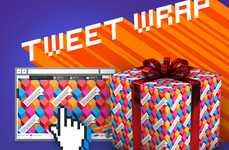 30 Seasonal Social Media Campaigns