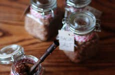 16 Seasonal Meat Dishes