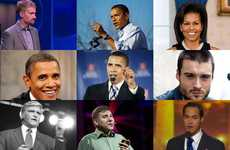 30 Speeches Dealing with Democracy