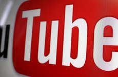 Downloadable Internet Videos