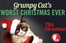 Cat Meme Movies