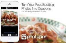 28 Clever Restaurant Apps