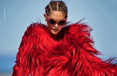Top 100 Fashion Ideas in October