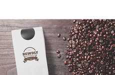 15 Unique Coffee Flavors