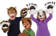 57 Halloween Costume Ideas for Kids