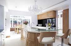 Top 40 Kitchen Ideas in October