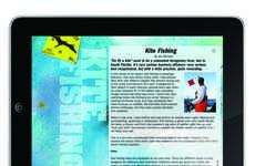 Digitally Engaging Catalogs