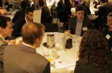 Millennial Networking Events