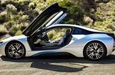 Top 65 Auto Ideas in November