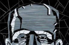 20 Freaky Frankenstein Finds