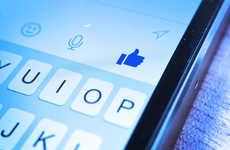 Social Media Office Apps
