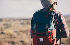 100 Gifts for the Adventurer