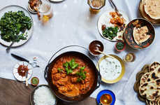 40 DIY Gourmet Recipes