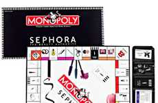 Sephora Monopoly