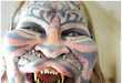 10 Extreme Body Modifications