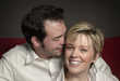 Celebrity Infidelity – Kate Gosselin Isn