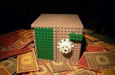DIY Breakable Banks