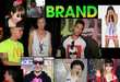 Brand Crazy Fashion – Ironic Social Statements or Themed Costume Parties?