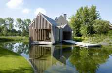 Natural Home Renovations