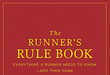 Ruling Running Books