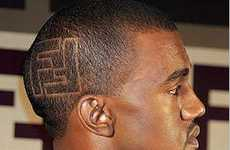 36 Killer Kanye West Innovations