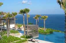 Extraordinary Eco Resorts